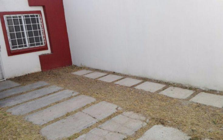 Foto de casa en venta en, santa maría matílde, pachuca de soto, hidalgo, 1748868 no 03