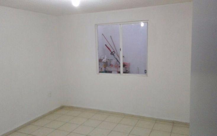Foto de casa en venta en, santa maría matílde, pachuca de soto, hidalgo, 1748868 no 06