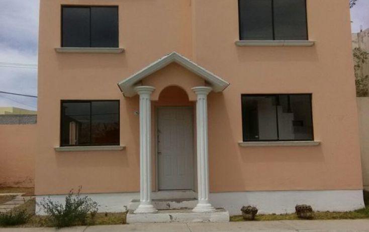 Foto de casa en venta en, santa maría matílde, pachuca de soto, hidalgo, 1876134 no 01