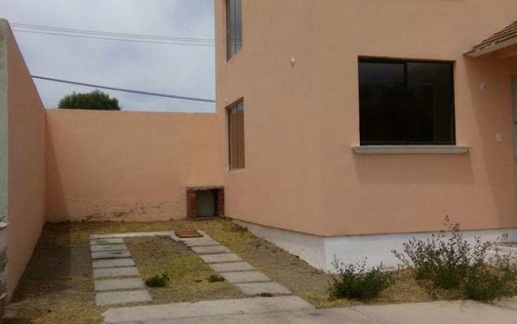 Foto de casa en venta en, santa maría matílde, pachuca de soto, hidalgo, 1876134 no 06