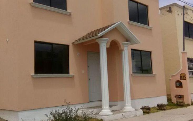 Foto de casa en venta en, santa maría matílde, pachuca de soto, hidalgo, 1876134 no 07