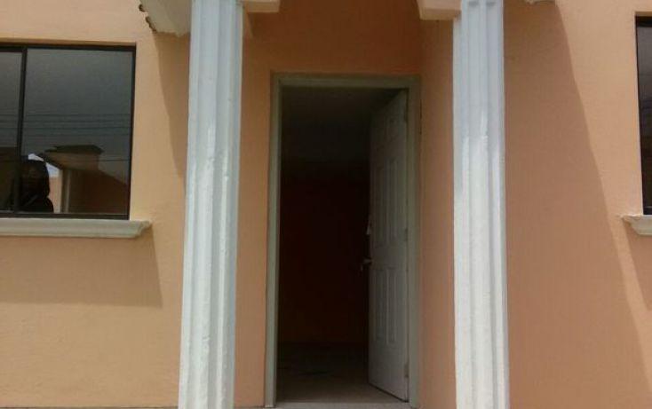 Foto de casa en venta en, santa maría matílde, pachuca de soto, hidalgo, 1876134 no 08