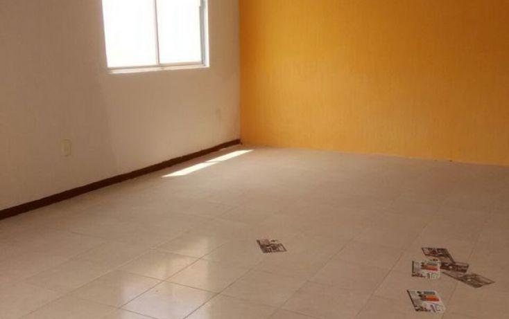 Foto de casa en venta en, santa maría matílde, pachuca de soto, hidalgo, 1876134 no 19