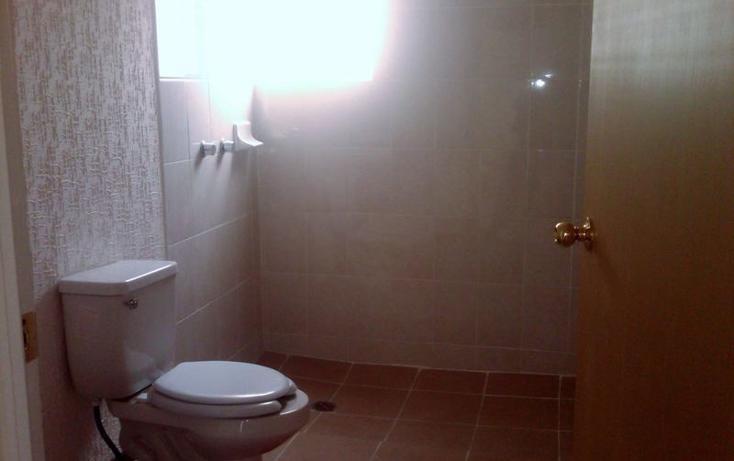 Foto de casa en venta en  , santa maría matílde, pachuca de soto, hidalgo, 1876136 No. 03