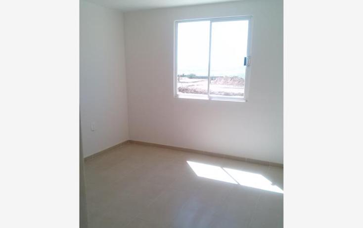 Foto de casa en venta en  , santa mar?a mat?lde, pachuca de soto, hidalgo, 622082 No. 05