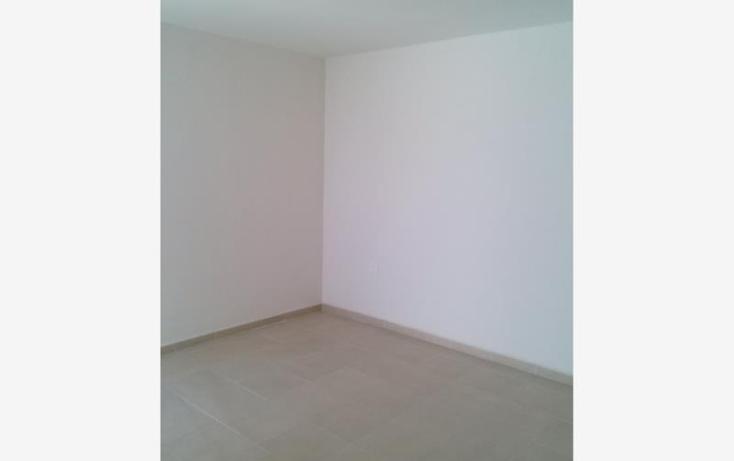Foto de casa en venta en  , santa mar?a mat?lde, pachuca de soto, hidalgo, 622082 No. 10