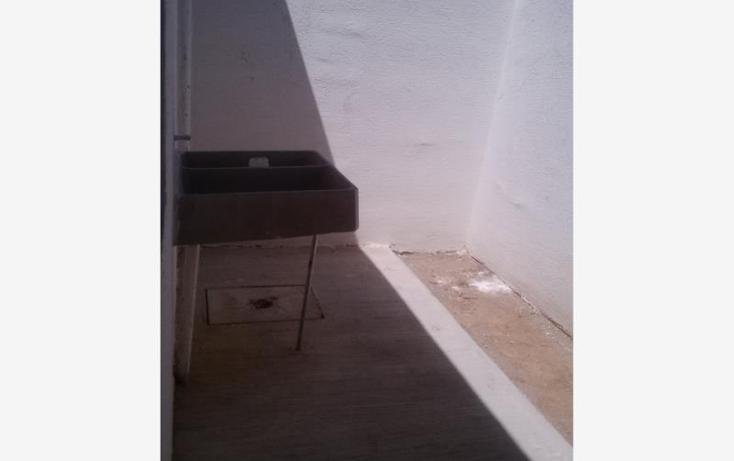 Foto de casa en venta en  , santa mar?a mat?lde, pachuca de soto, hidalgo, 622082 No. 13