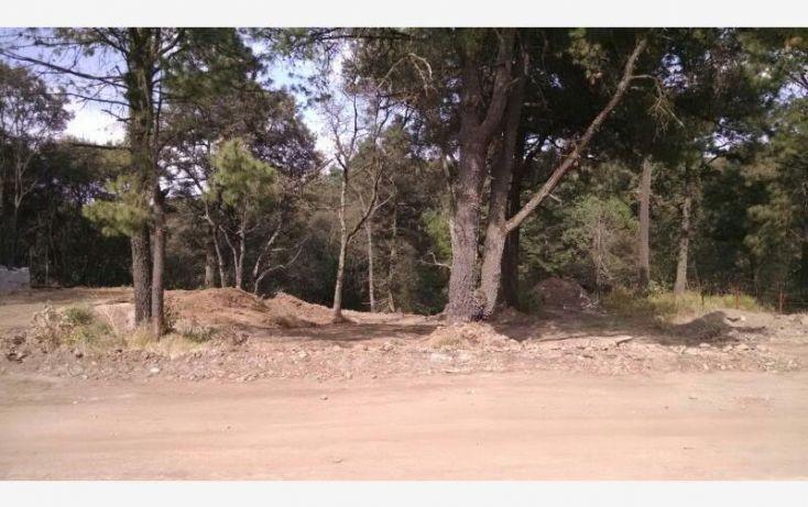 Foto de terreno habitacional en venta en santa maría mazatla, encido, jilotzingo, estado de méxico, 1675498 no 04