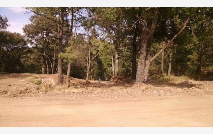 Foto de terreno habitacional en venta en santa maría mazatla, encido, jilotzingo, estado de méxico, 1675498 no 05