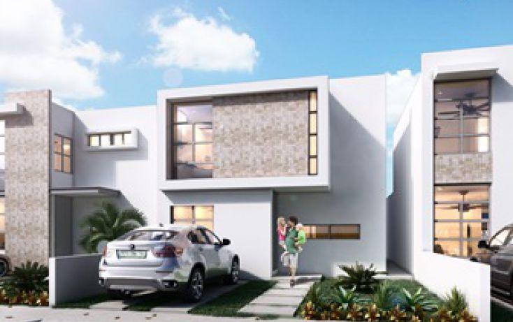 Foto de casa en venta en, santa maria, mérida, yucatán, 1056965 no 02