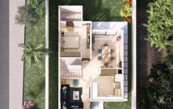Foto de casa en venta en, santa maria, mérida, yucatán, 1056965 no 10