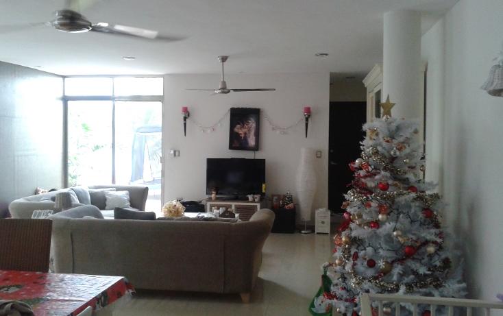 Foto de casa en venta en  , santa maria, mérida, yucatán, 1074739 No. 07