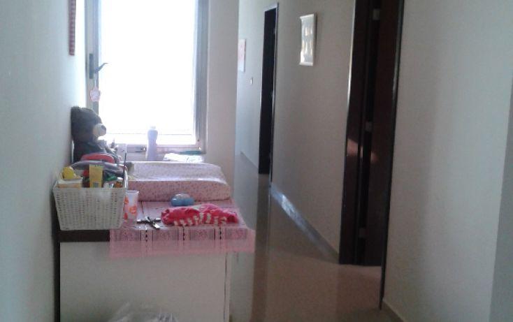Foto de casa en venta en, santa maria, mérida, yucatán, 1074739 no 18