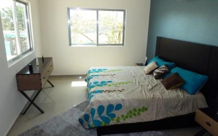 Foto de casa en venta en  , santa maria, mérida, yucatán, 1076693 No. 13