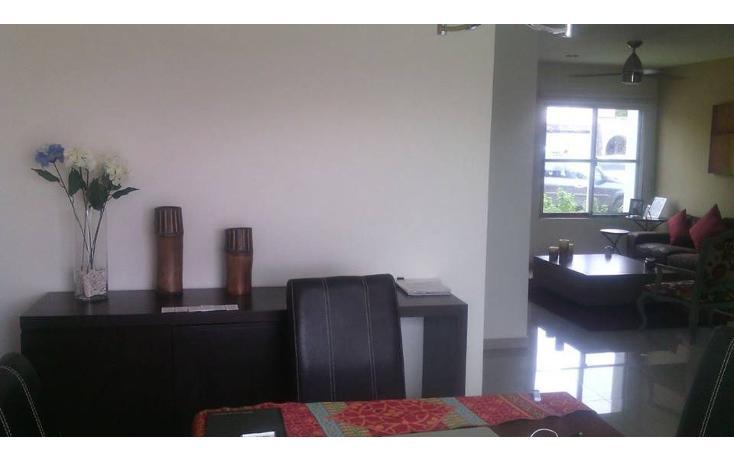 Foto de casa en venta en  , santa maria, mérida, yucatán, 1162411 No. 03