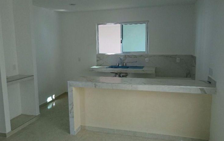 Foto de casa en venta en, santa maria, mérida, yucatán, 1188283 no 04