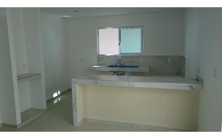 Foto de casa en venta en  , santa maria, mérida, yucatán, 1188283 No. 04