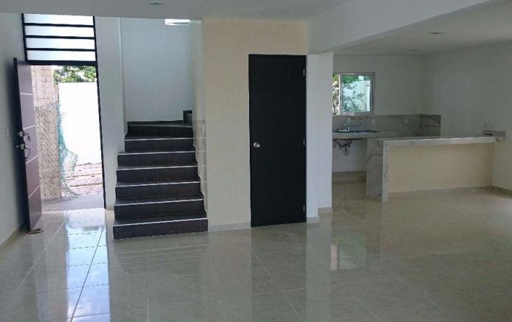 Foto de casa en venta en, santa maria, mérida, yucatán, 1188283 no 05