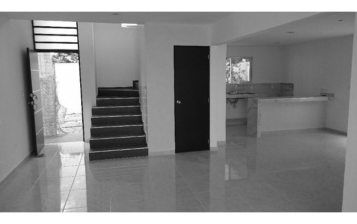 Foto de casa en venta en  , santa maria, mérida, yucatán, 1188283 No. 05