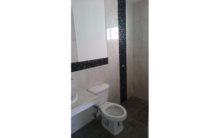 Foto de casa en venta en  , santa maria, mérida, yucatán, 1188283 No. 08