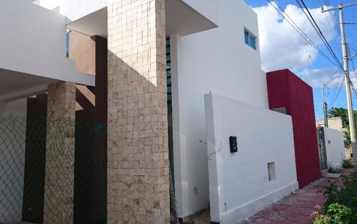 Foto de casa en venta en, santa maria, mérida, yucatán, 1188283 no 09