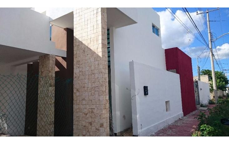 Foto de casa en venta en  , santa maria, mérida, yucatán, 1188283 No. 09