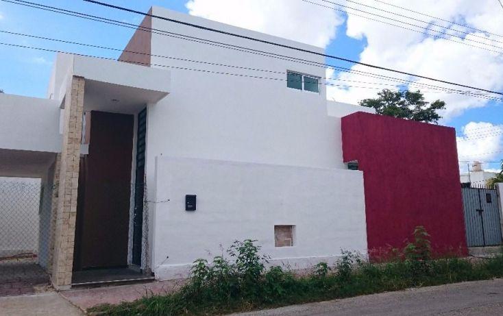 Foto de casa en venta en, santa maria, mérida, yucatán, 1188283 no 10