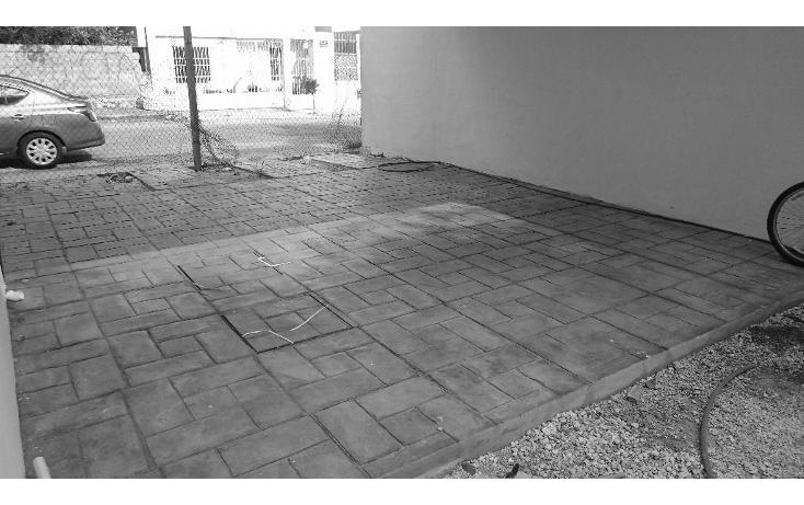 Foto de casa en venta en  , santa maria, mérida, yucatán, 1188283 No. 12