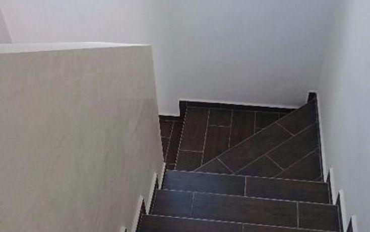 Foto de casa en venta en, santa maria, mérida, yucatán, 1188283 no 13