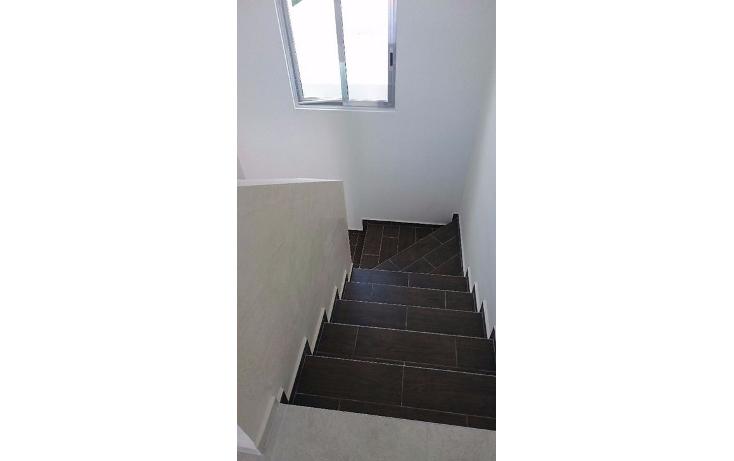 Foto de casa en venta en  , santa maria, mérida, yucatán, 1188283 No. 13