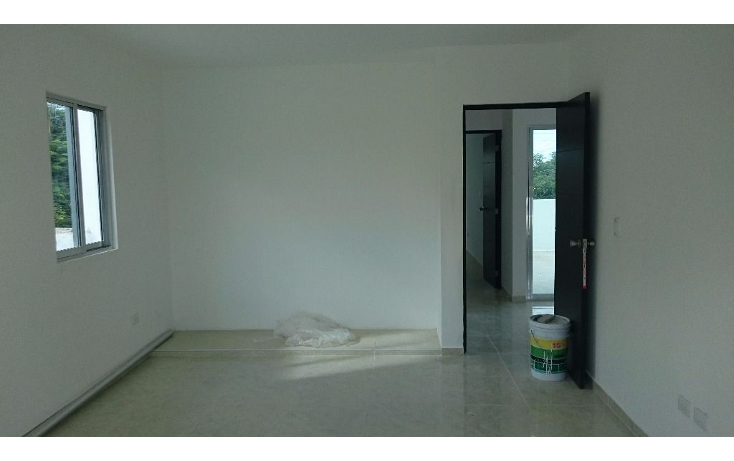 Foto de casa en venta en  , santa maria, mérida, yucatán, 1188283 No. 14