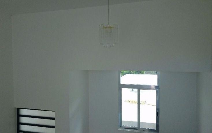 Foto de casa en venta en, santa maria, mérida, yucatán, 1188283 no 15