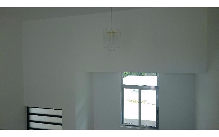 Foto de casa en venta en  , santa maria, mérida, yucatán, 1188283 No. 15