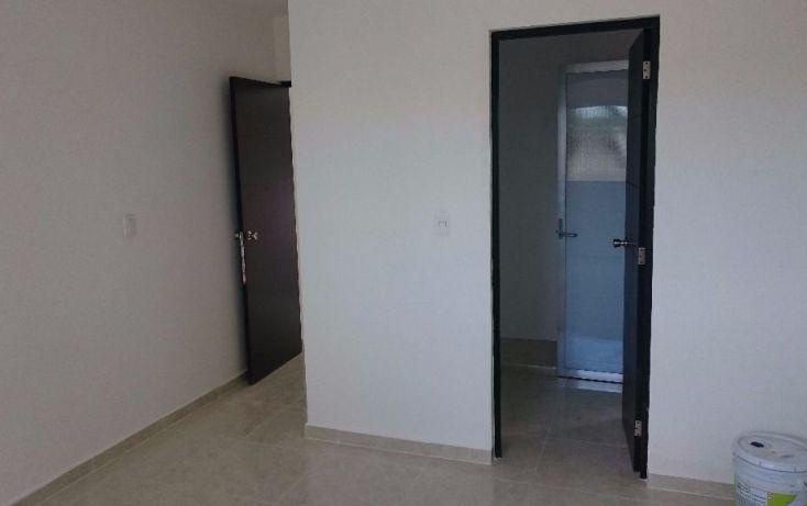 Foto de casa en venta en, santa maria, mérida, yucatán, 1188283 no 16