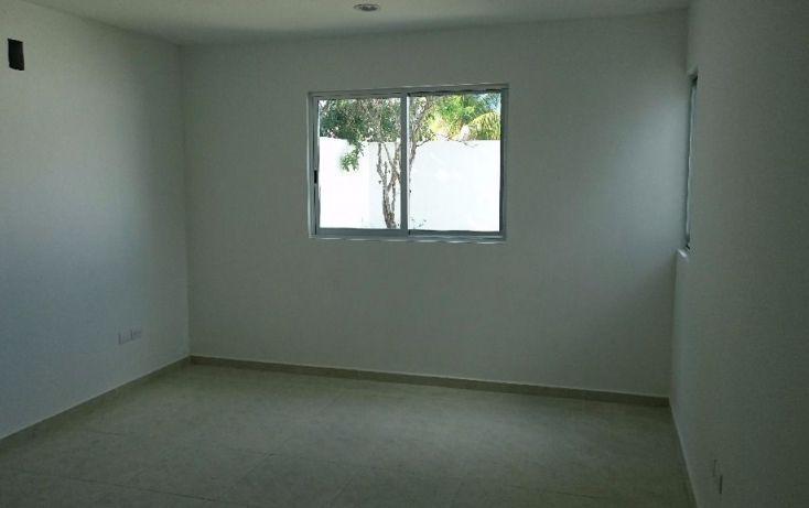 Foto de casa en venta en, santa maria, mérida, yucatán, 1188283 no 17