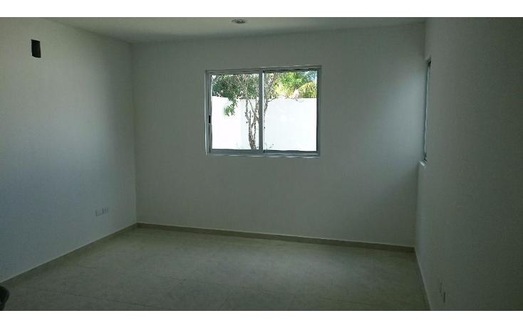 Foto de casa en venta en  , santa maria, mérida, yucatán, 1188283 No. 17