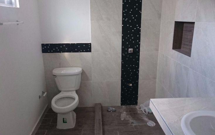 Foto de casa en venta en, santa maria, mérida, yucatán, 1188283 no 18