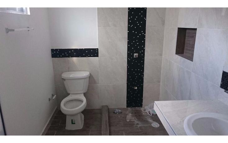 Foto de casa en venta en  , santa maria, mérida, yucatán, 1188283 No. 18