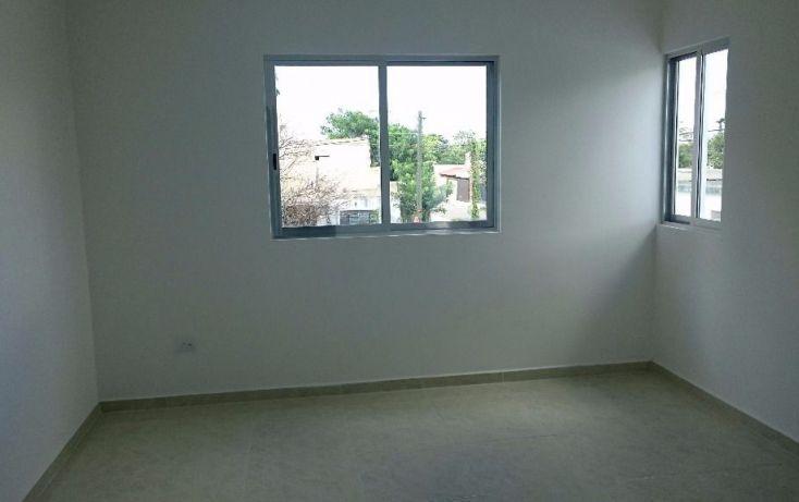 Foto de casa en venta en, santa maria, mérida, yucatán, 1188283 no 20