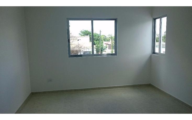 Foto de casa en venta en  , santa maria, mérida, yucatán, 1188283 No. 20