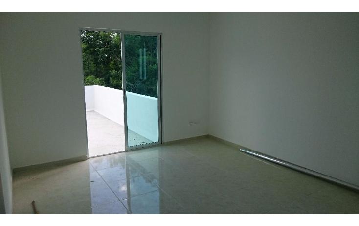 Foto de casa en venta en  , santa maria, mérida, yucatán, 1188283 No. 21