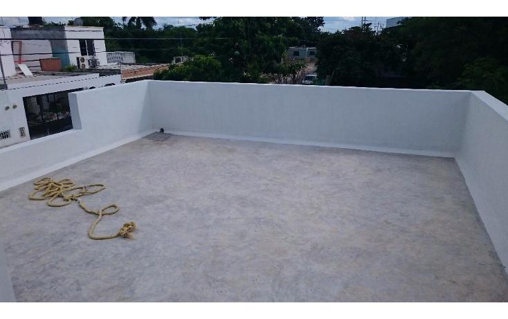Foto de casa en venta en  , santa maria, mérida, yucatán, 1188283 No. 22