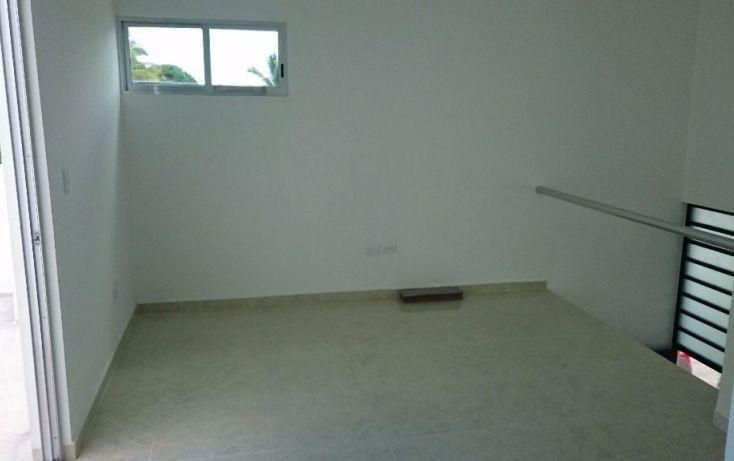 Foto de casa en venta en, santa maria, mérida, yucatán, 1188283 no 23