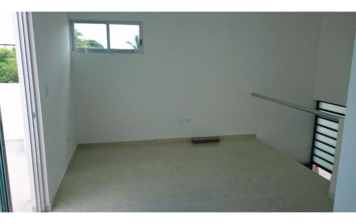 Foto de casa en venta en  , santa maria, mérida, yucatán, 1188283 No. 23