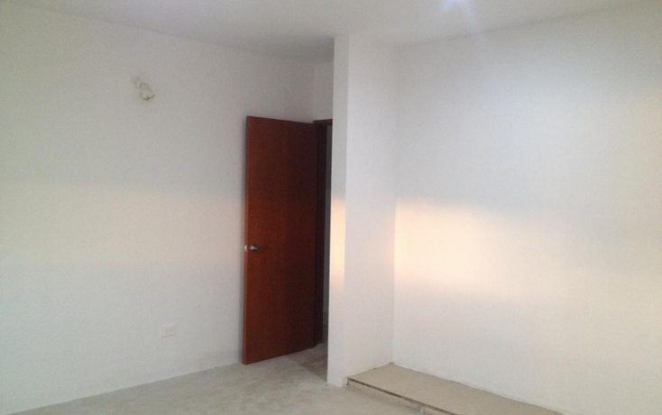 Foto de casa en venta en  , santa maria, mérida, yucatán, 1289585 No. 07