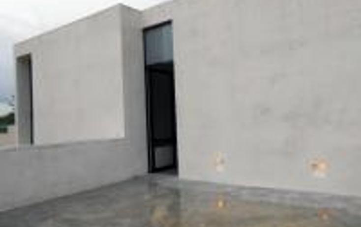 Foto de casa en venta en  , santa maria, m?rida, yucat?n, 1290509 No. 06