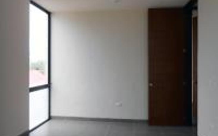 Foto de casa en venta en  , santa maria, m?rida, yucat?n, 1290509 No. 09