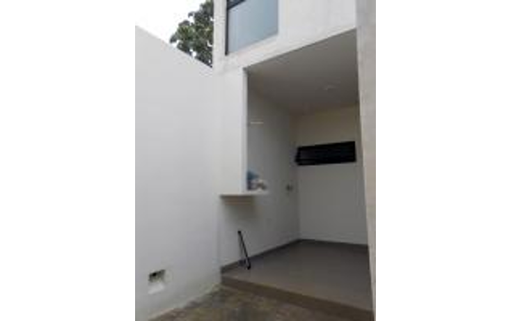 Foto de casa en venta en  , santa maria, m?rida, yucat?n, 1290509 No. 10