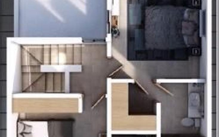 Foto de casa en condominio en venta en, santa maria, mérida, yucatán, 1380189 no 05