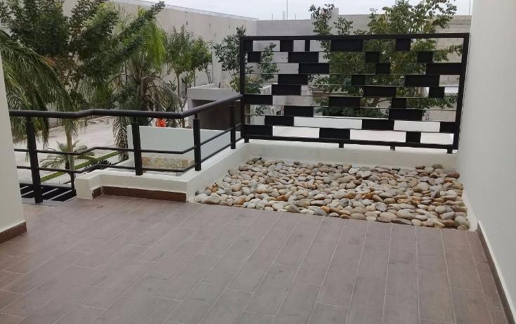 Foto de casa en venta en, santa maria, mérida, yucatán, 1416749 no 04